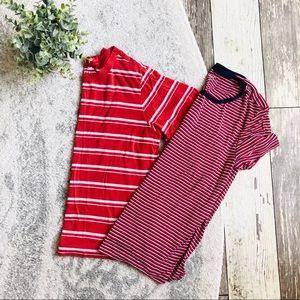 Bundle AEO Soft & Sexy T-Shirts